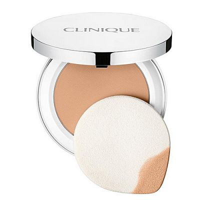 Clinique Beyond Perfecting Powder Make-up 10g