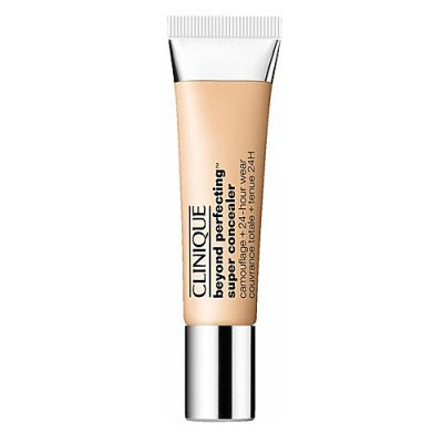Clinique Beyond Perfecting Super Concealer Camouflage + 24h Wear 8g-10 Fair