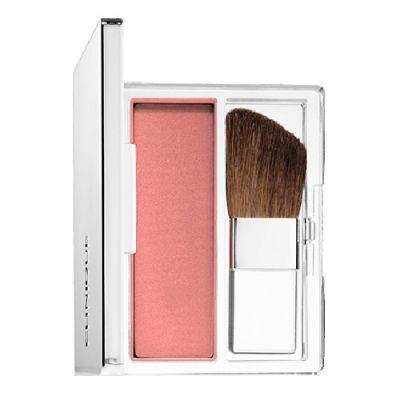 Clinique Blushing Blush Powder Blush 6g
