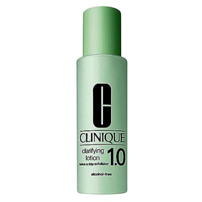 Clinique Clarifying Lotion 1.0 200ml