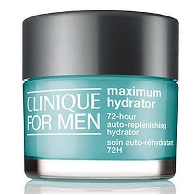Clinique for Men Maximum Hydrator 72-Hour 50ml