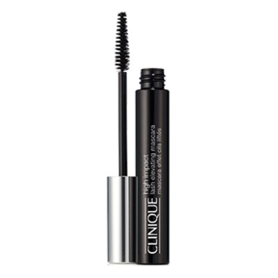 Clinique High Impact Lash Evelating Mascara 01 Black 8,5ml