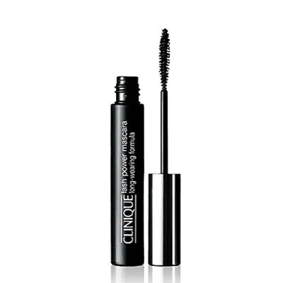 Clinique Lash Power Mascara Long-Wearing 01 Black Onyx 6ml