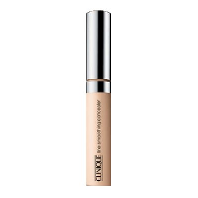 Clinique Line Smoothing Concealer 8ml