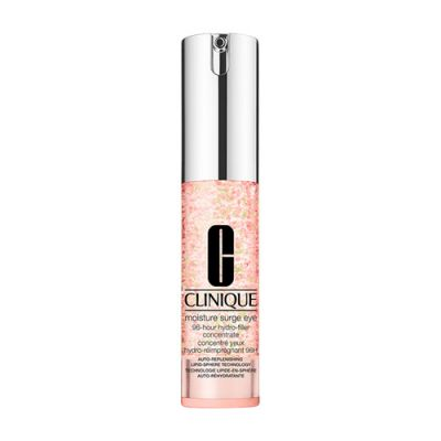 Clinique Moisture Surge Eye 96H Hydro-Filler Concentrate 15ml