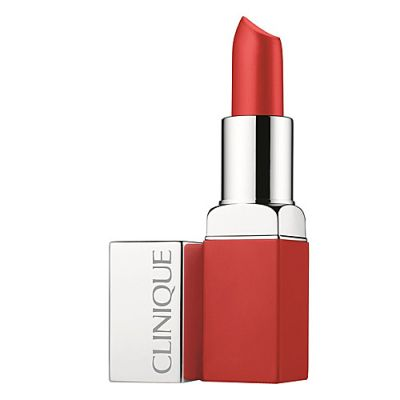 Clinique Pop Matte Lip Colour + Primer 3,9g