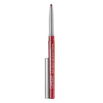 Clinique Quickliner for Lips Intense 0,26g