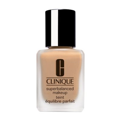 Clinique Superbalanced Make-up 30ml
