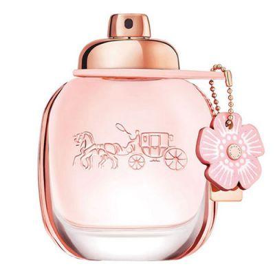 Coach Floral Eau de Parfum