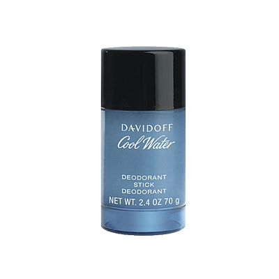 Davidoff Cool Water Deo Stick Extremly Mild 70g