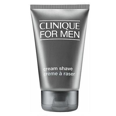 Clinique Men Cream Shave 125ml