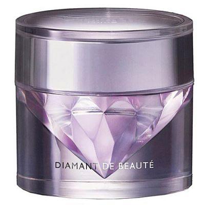 Carita Diamant de Beauté 50ml