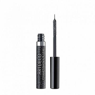 Artdeco Crystal Mascara & Liner 5ml