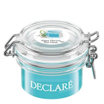 Déclare Algae Marine Gel Mask 50ml