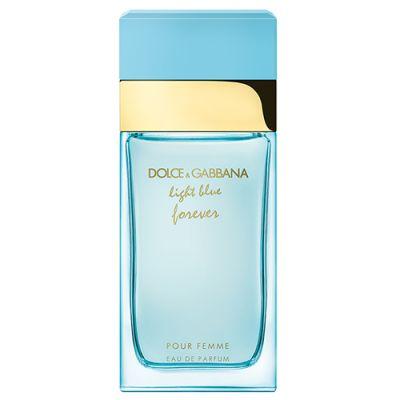 Dolce & Gabbana Light Blue Forever Eau de Parfum