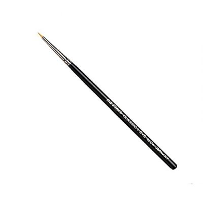 Da Vinci Classic Gel-Eyeliner 4504 1 Stück