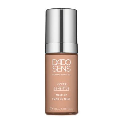 Dado Sens Hypersensitive Make-up 30ml