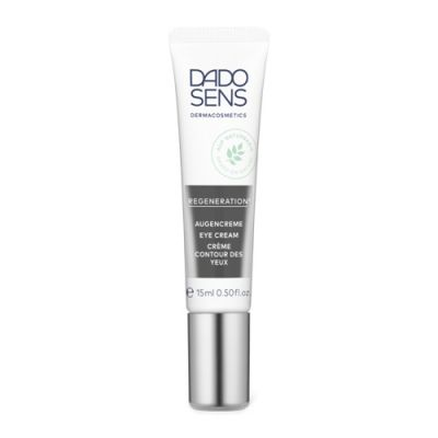 DADO SENS REGENERATION E Augencreme 15ml