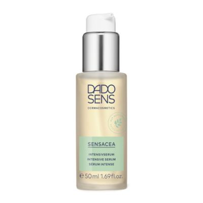 DADO SENS SENSACEA Intensivserum 50ml