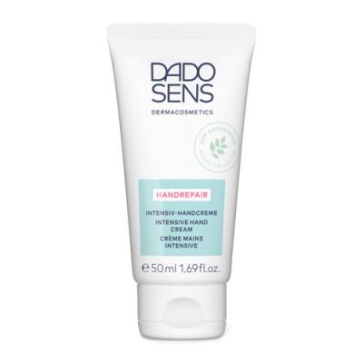 DADO SENS HANDREPAIR Intensiv-Handcreme 50ml