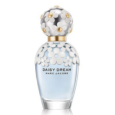Marc Jacobs Daisy Dream Eau de Toilette Spray 100ml