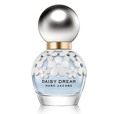 Marc Jacobs Daisy Dream Eau de Toilette Spray 30ml