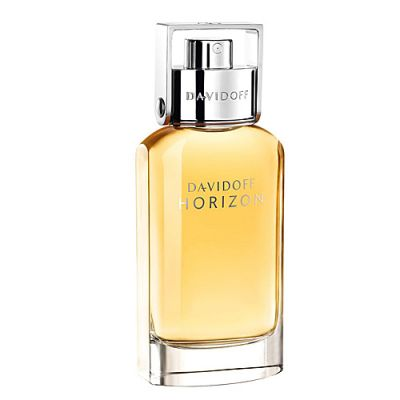 Davidoff Horizon Eau de Toilette Spray 40ml