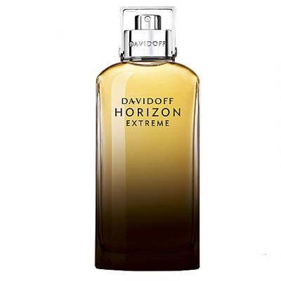 Davidoff Horizon Extreme Eau de Parfum Spray 125ml