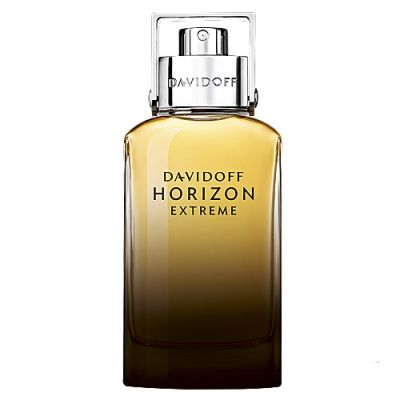 Davidoff Horizon Extreme Eau de Parfum Spray 40ml