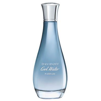 Davidoff Cool Water Woman Parfum Spray