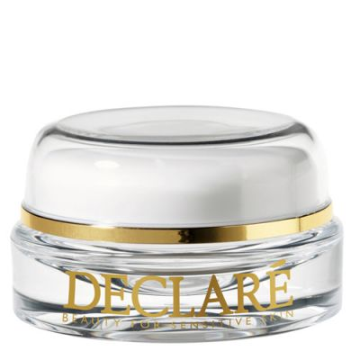 Declaré Age Control Multi Lift 15ml SG