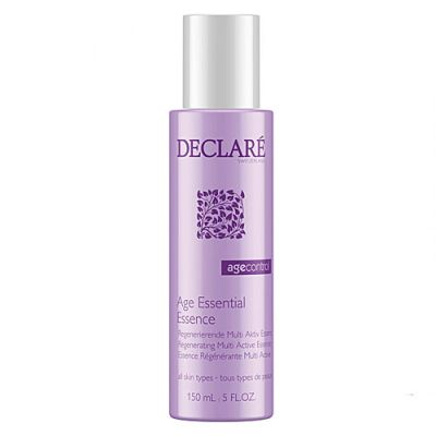 Declaré Age Essential Essence 150ml