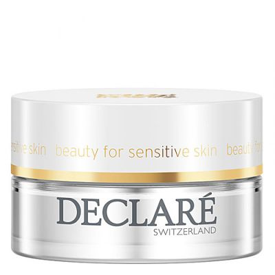 Declaré Age Essential Eye Cream 15ml