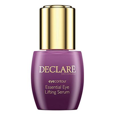 Declaré Eye Contour Essential Eye Lifting Serum 15ml