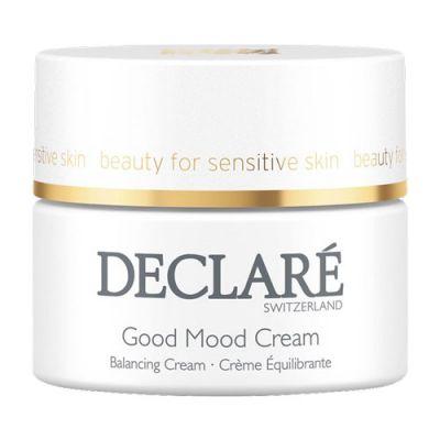 Declaré Good  Hydro Balance Mood Cream 50ml