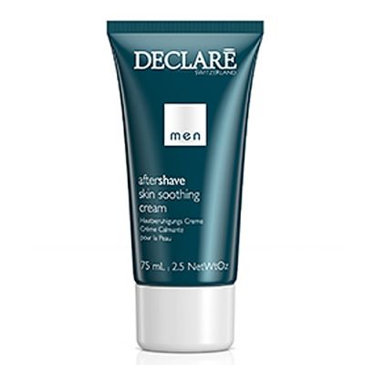 Declaré Men After Shave Skin Soothing Cream 75ml