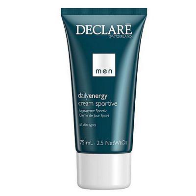 Declaré Men Daily Energy Cream Sportive 75ml