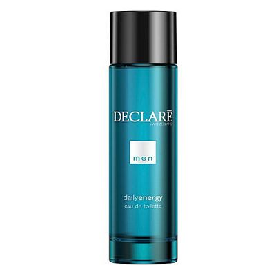 Declaré Men Daily Energy Eau de Toilette Spray 100ml