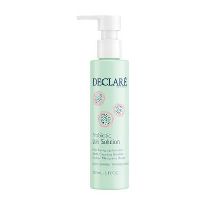 Declaré Probiotic Skin Solution Gentle Cleansing Emulsion 150ml