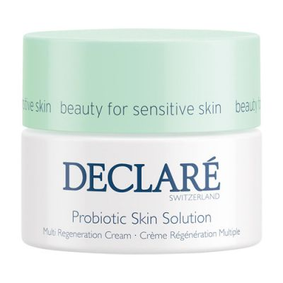 Declaré Probiotic Skin Solution Multi Regeneration Cream 50ml