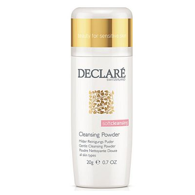 Declaré Soft Cleansing Cleansing Powder 20g SG