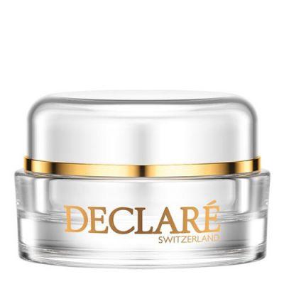 Declaré Stress Balance Skin Meditation Creme 15ml SG