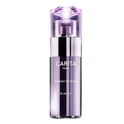 Carita Diamant de Beauté Serum 30ml