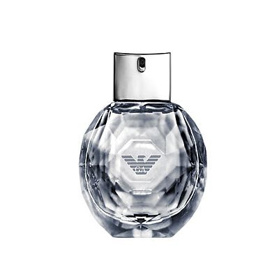 Giorgio Armani Emporio Diamonds Eau de Parfum Spray 100ml