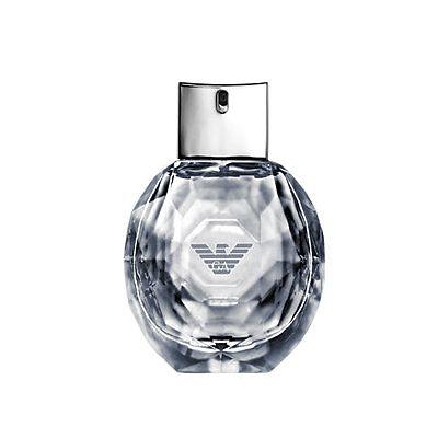 Giorgio Armani Emporio Diamonds Eau de Parfum Spray 50ml