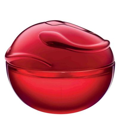 DKNY Be Tempted Eau de Parfum Spray 50ml