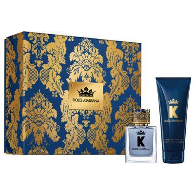 Dolce & Gabbana K Set 1 Stück