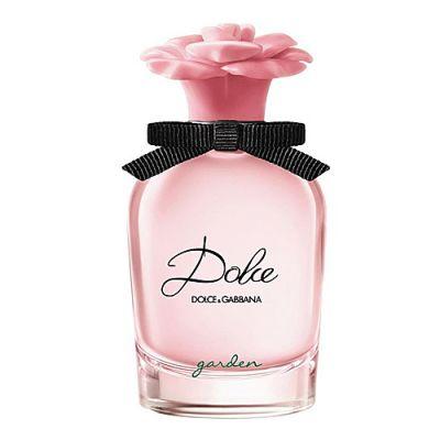 Dolce&Gabbana Dolce Garden Eau de Parfum