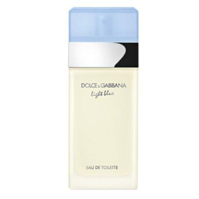 Dolce&Gabbana Light Blue Eau de Toilette Spray 25ml