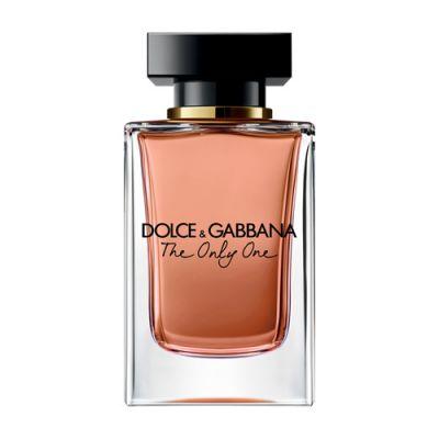 Dolce&Gabbana The Only One Eau de Parfum